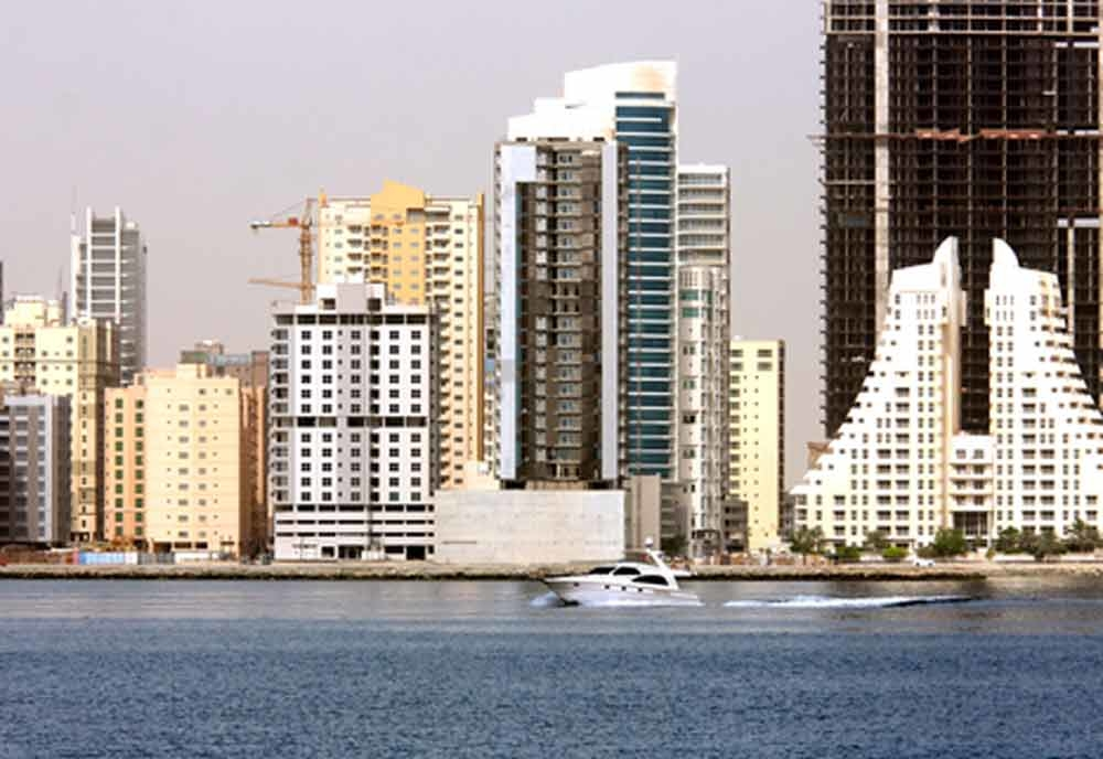 Bahrain's occupancy levels still lag behind the region's average