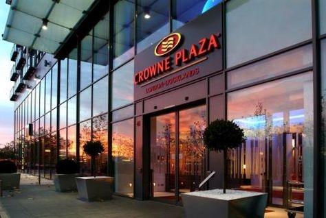 Operators, Crowne plaza, Crowne plaza resort ras al khaimah, Ihg, Intercontinental hotels group, Ras al khaimah