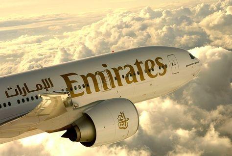 Travel, Dsf, Emirates academy of hospitality management