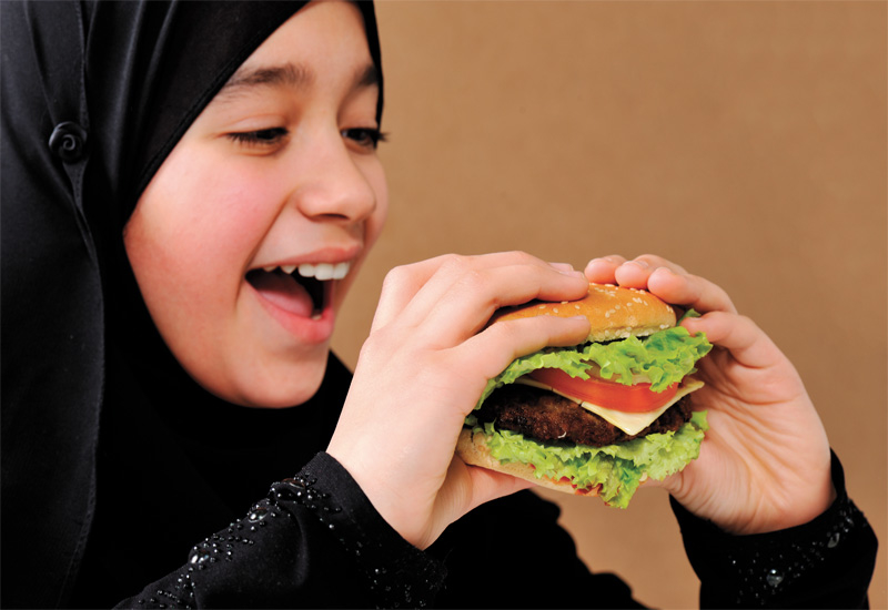 Dubai is to have an international accreditation centre for halal food.