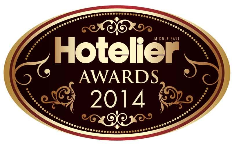 The nominations are now open for the Hotelier Awards 2014.