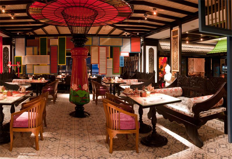 Operators, Latest hotel openings and restaurants, New restaurants