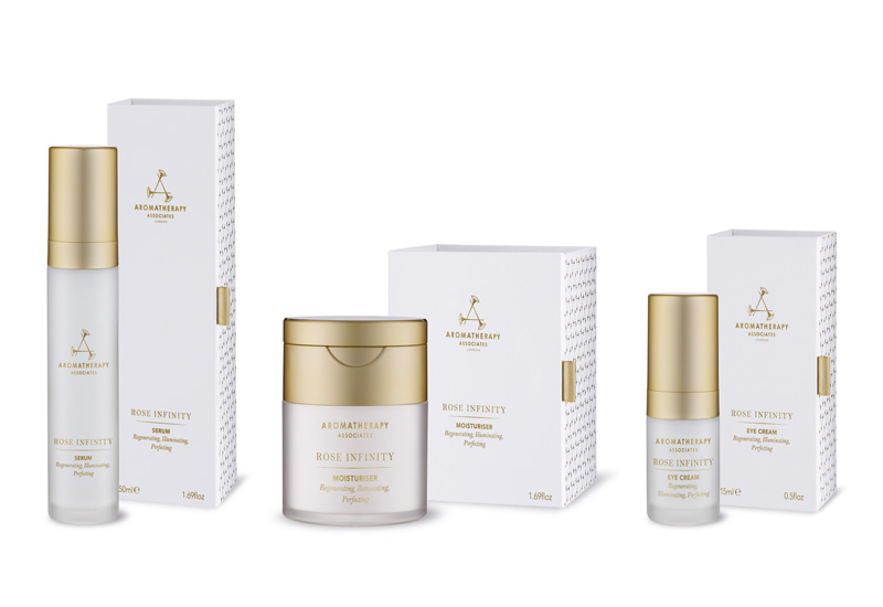 Hotel, Latest products, Spa