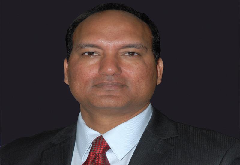 Mohammed Naeem