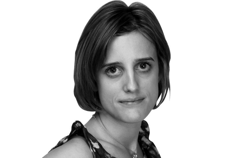 Monika Grzesik.
