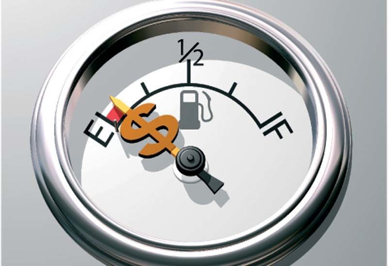 Hoteliers are being flexible to avoid running on empty