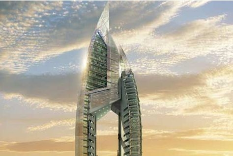 Investors, Nakheel