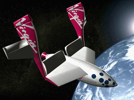 Quirky, Kate winslet, Virgin galactic