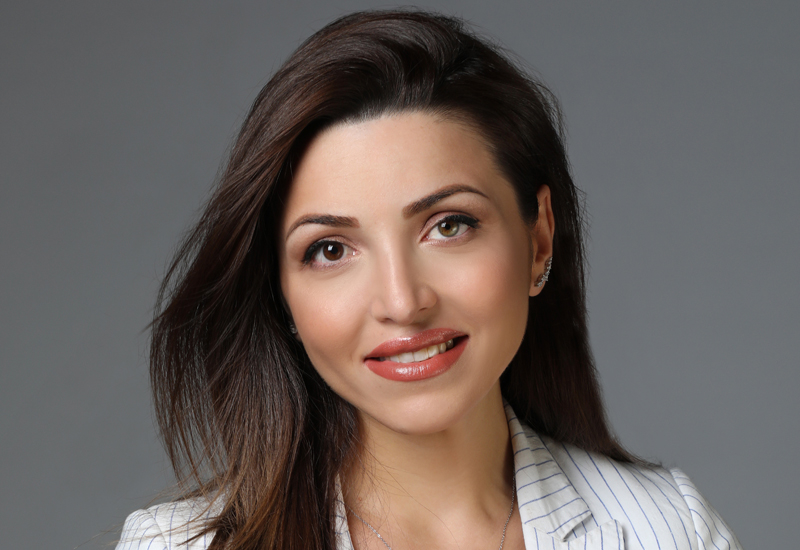 Appointments, Barcelo hotel group, Occidental impz, Dubai