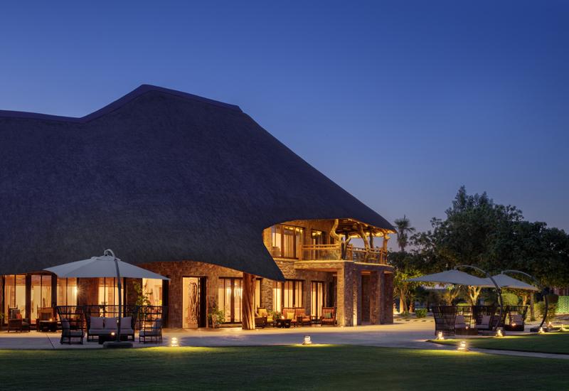 Operators, Nofa Resort Riyadh, Radisson collection, Radisson Hospitality, Radisson hotel group, Saudi arabia, Saudi arabia hotels