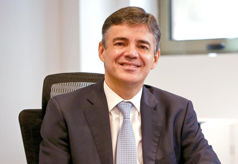 Manrique Rodriguez.