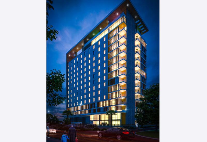 Operators, Marriott, Protea hotels by marriott, Protea Hotel by Marriott Accra, Ghana, Africa, Ghana hotels, Africa hotels