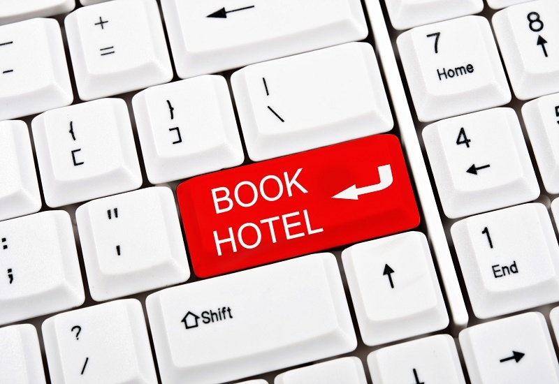 Hotelbeds, Service, Hotel trends