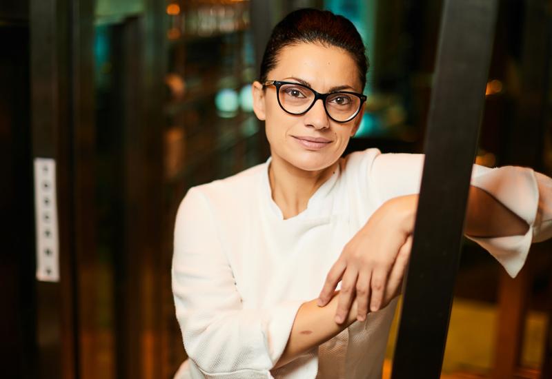 Appointments, Certo, Chef jobs, Italian cuisine, New appointment, New chef, Radisson blu dubai media city, Restaurant, Uae