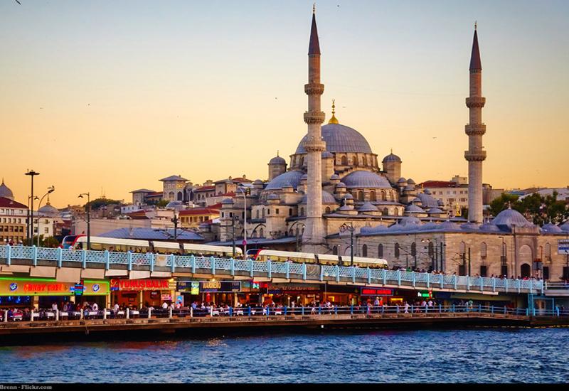 Research, Data, Bookings, Istanbul, Istanbul hotel, Turkey, Turkey hotels, Turkey tourism
