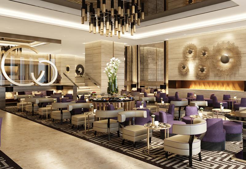 Operators, Conglomerates, Hyatt regency dubai, Kuwait hotels, Malls, New hotels, Tamdeem group