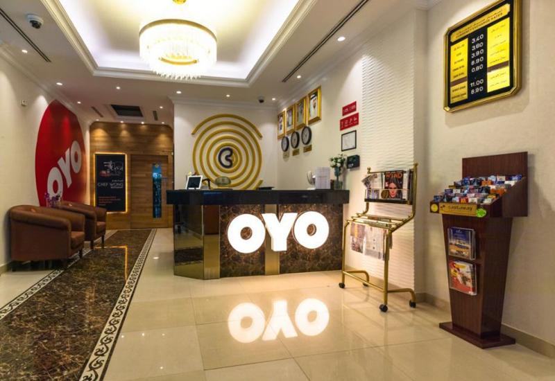 Operators, Dubai hotel, Egypt hotels, Expansion plans, Gcc hotels, India hotels, New hotels, Oman hotels, Oyo, South asian, Start-ups