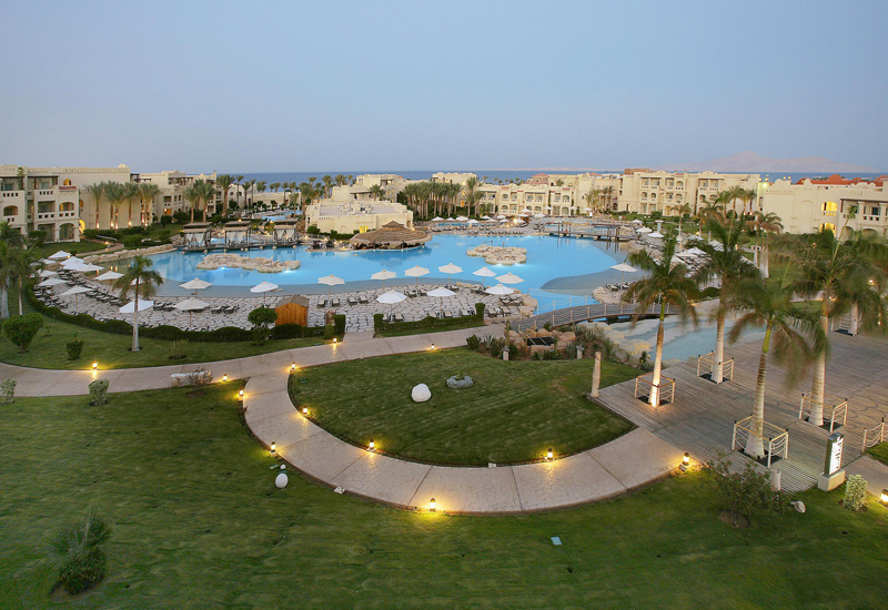 Research, Data, Egypt hotel revenue, Egypt hotels, Hotel bookings, Research and development, Tourism