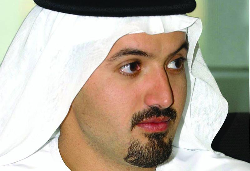 Dubai tourism, He helal saeed al marri, Tourism