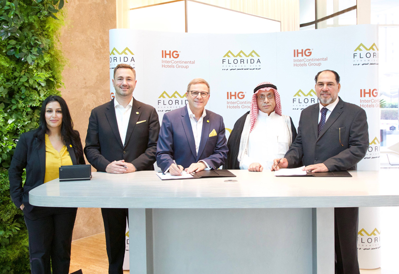 Operators, Africa expansion, Africa hotels, African market, Brand, Egypt, Ihg, Investment, Tourism, Voco hotels
