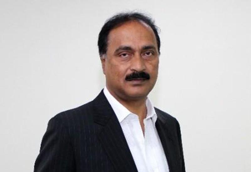 Mohammed Tariq Deen