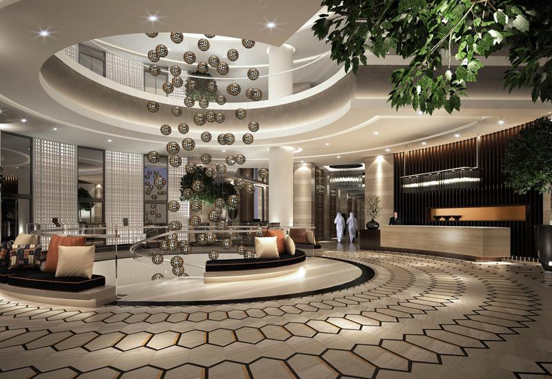 Operators, Accor middle east, Fairmont hotels, Fairmont saudi arabia, Luxury hotel, New hotels, Saudi arabia