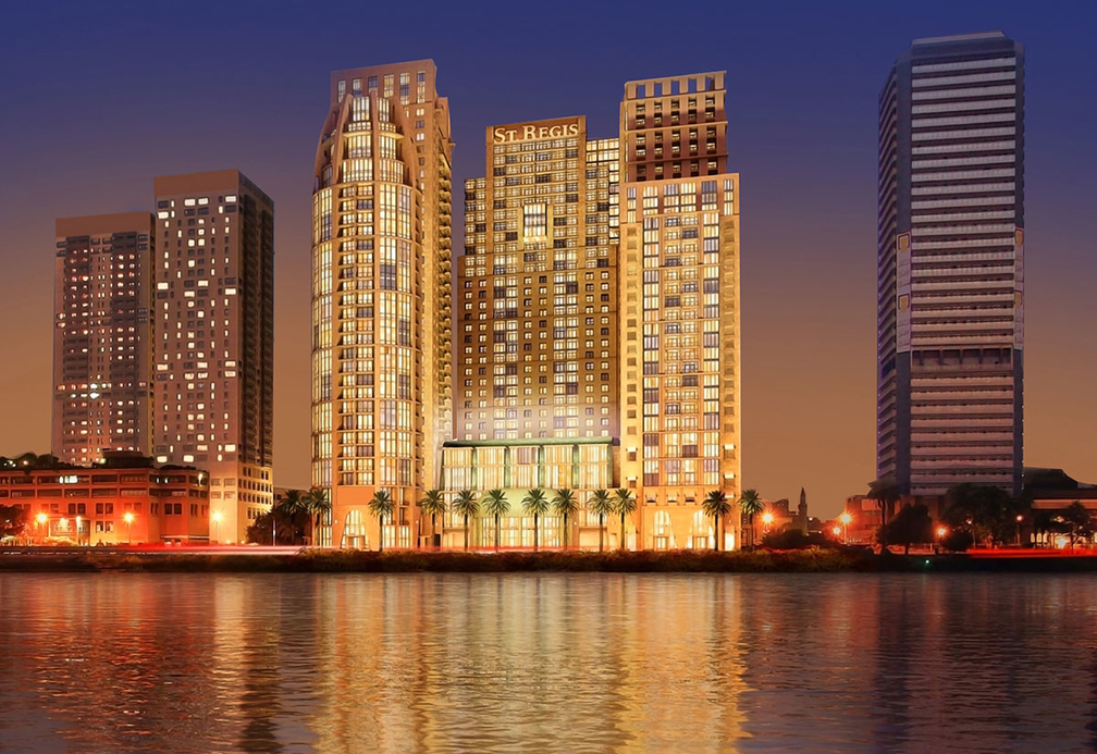 Operators, Dubai, Global market, Hospitality, Makkah, Oversupply, Riyadh, Vision 2020, Vision 2030