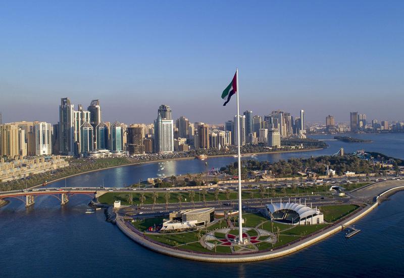 Travel, Tourism, India market, Sctda, Sharjah tour guides, Trade fairs