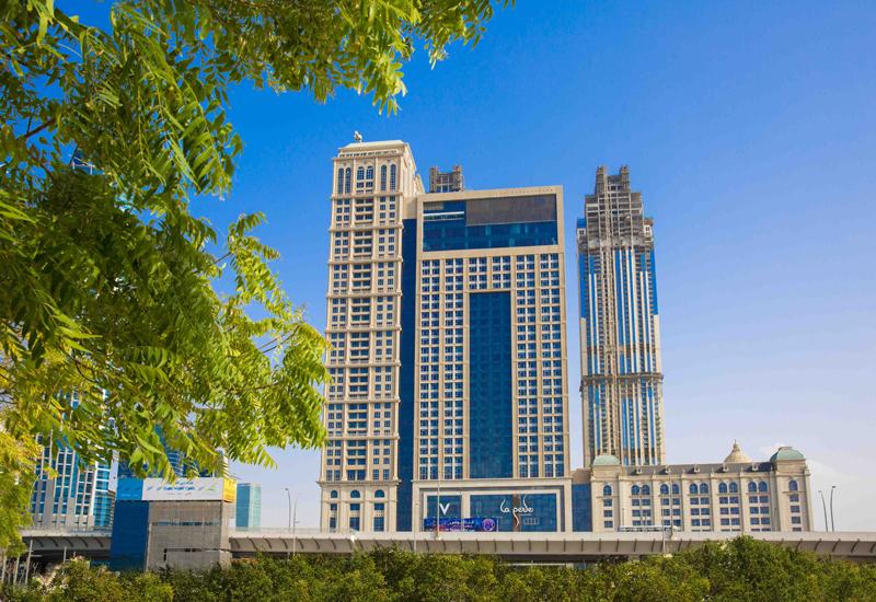 Operators, Acquisitions, Denial, Dubai, Habtoor hotels, India hotels, Leela hotels palaces and resorts