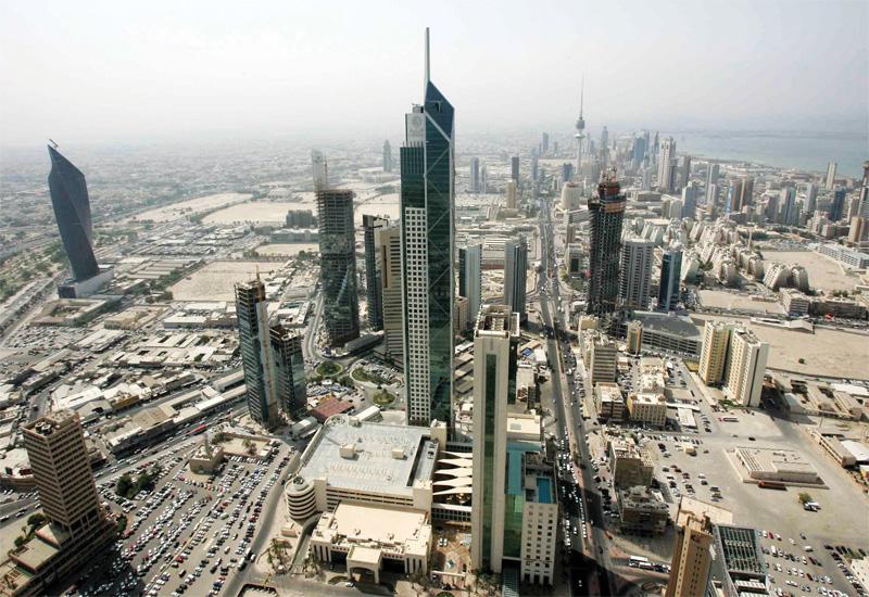 Food & beverage, Restaurants, Employment, Gcc market, Jobs, Kuwait hotels, Kuwait restaurants, Kuwait tourism