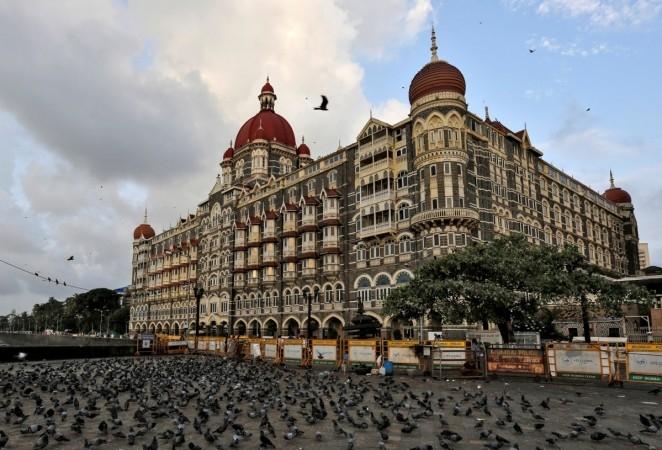 Operators, India hotels, Indian hotels company limited, Taj hotels