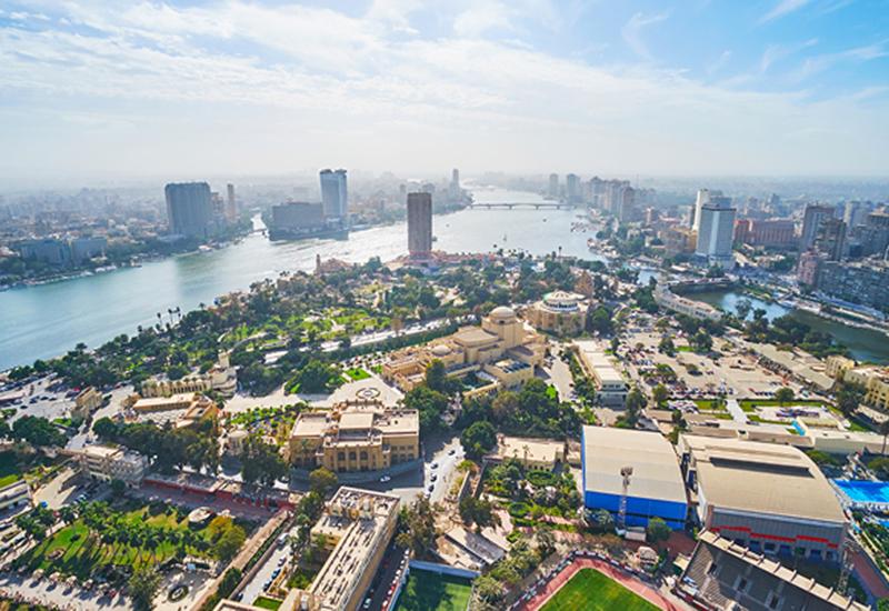 Operators, Egypt, Egypt hotels, New hotels, Radisson Hospitality, Radisson hotel group