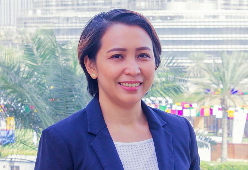 Christine Lamera