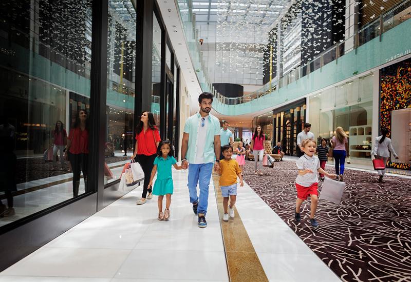 Dubai welcomed 15.92 million international overnight visitors in 2018