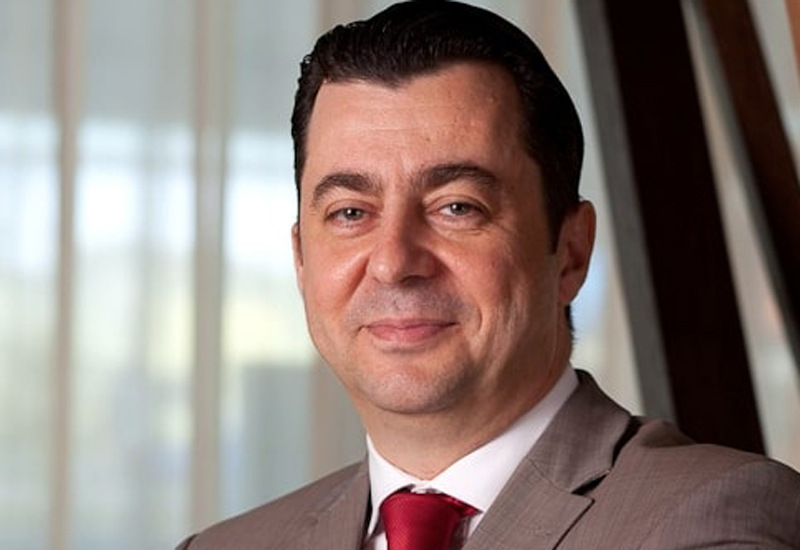 Appointments, General managers, Sofitel, Uae hotels