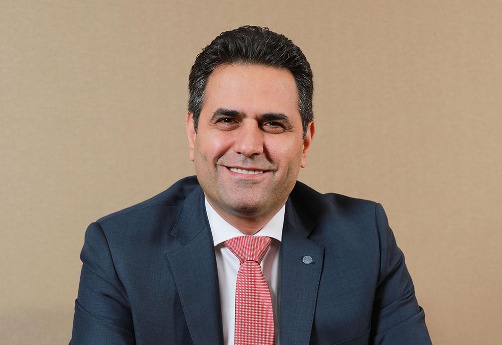 Mohamad Haj-Hassan