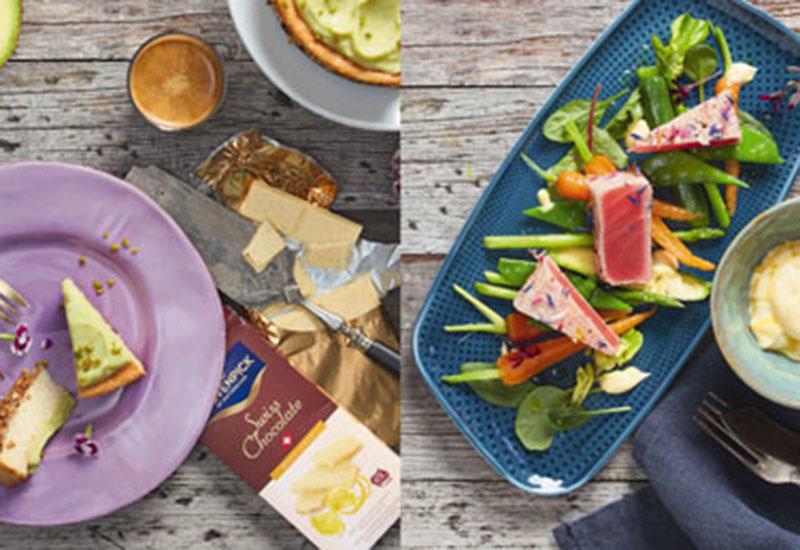 Food & beverage, Restaurants, Movenpick, Movenpick hotels & resorts