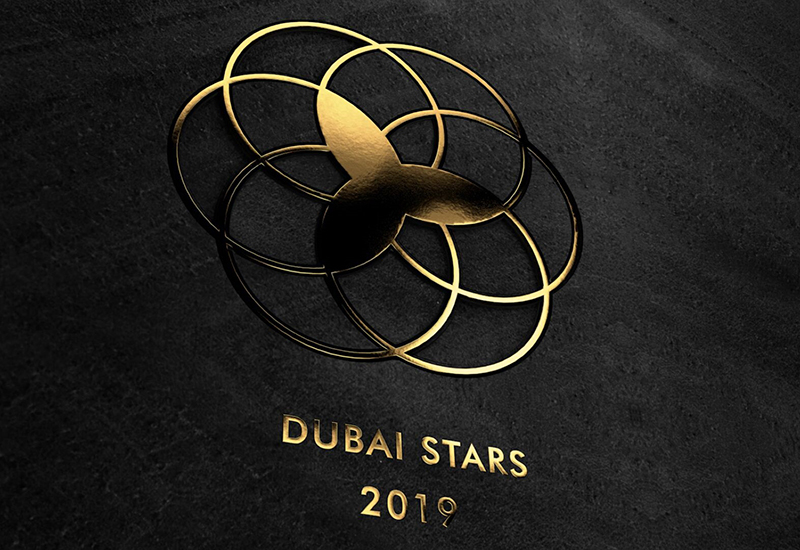 Travel, Owners, Tourism, Dubai, Dubai stars, Dubai tourism, Emaar, Walk of fame