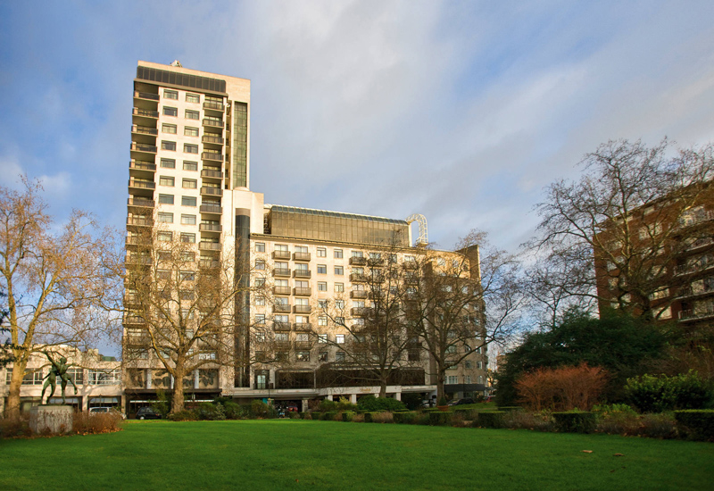 Operators, Jumeirah, Jumeirah carlton tower, Jumeirah group, London, London hotels