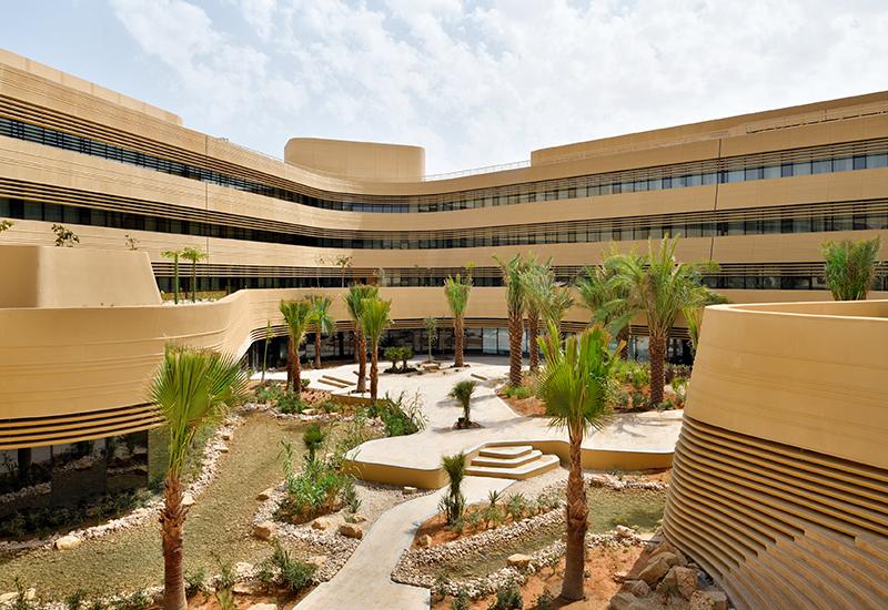 Operators, Diplomatic quarter, Dur hospitality, Marriott executive apartments, Marriott international, Riyadh, Riyadh hotels, Riyadh marriott hotel diplomatic quarter