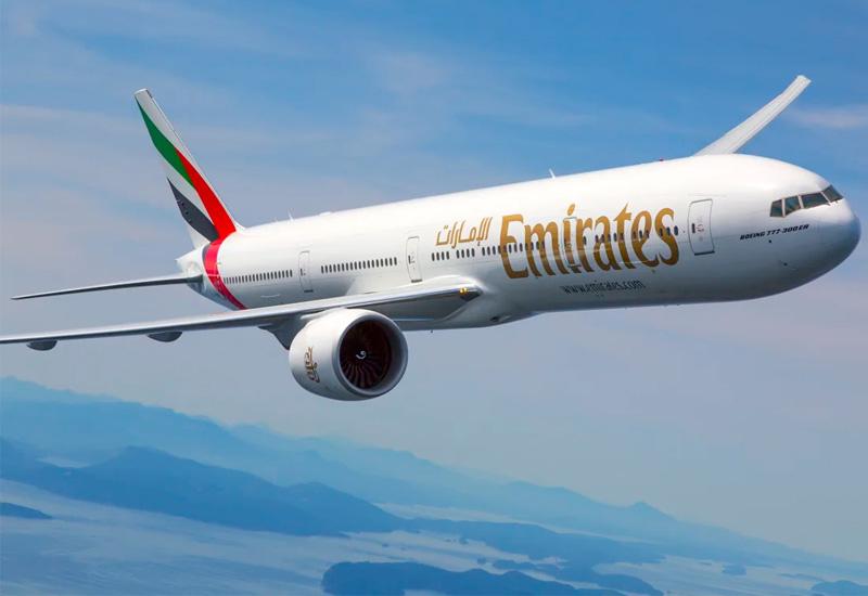 Travel, Airlines, Tourism, Emirates airlines, Dubai tourism, Tripadvisor awards