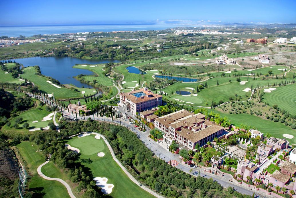 Minor hotels, Anantara, Spain, NH hotels, Hospitality industry