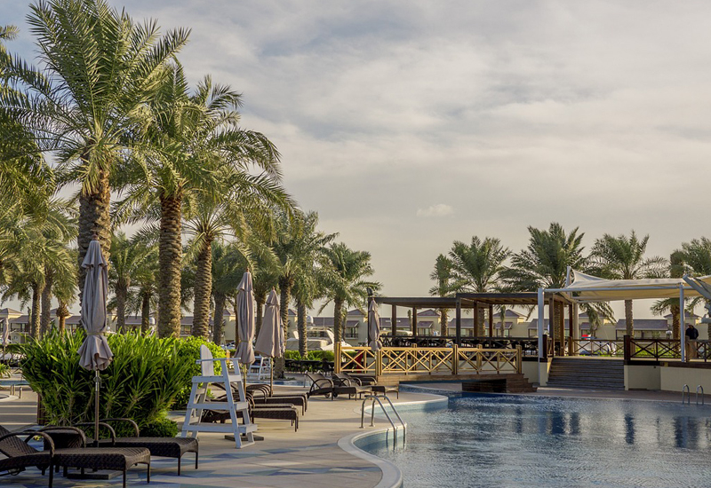 Millennium Hotels is set to make its debut in Bahrain