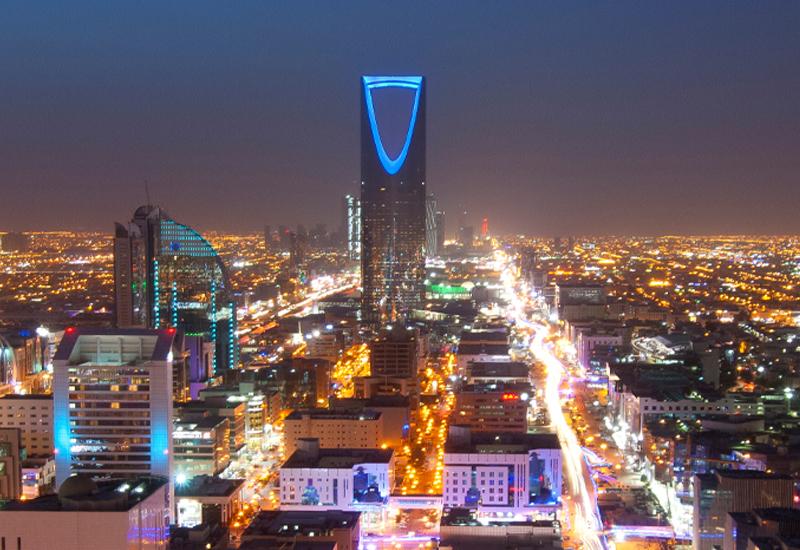 Photo credit: Arabian Travel Market