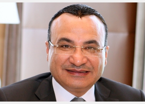 Tareq Derbas