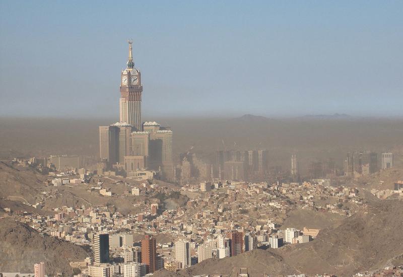 Saudi arabia, Jeddah, Str, Occupancy rates, Average hotel rates