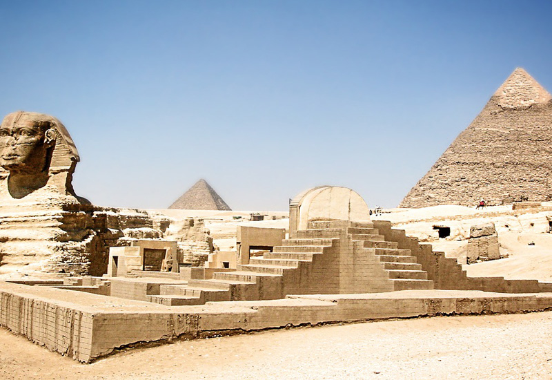 Accor, Middle east, Egypt, Hotels, Openings, North africa