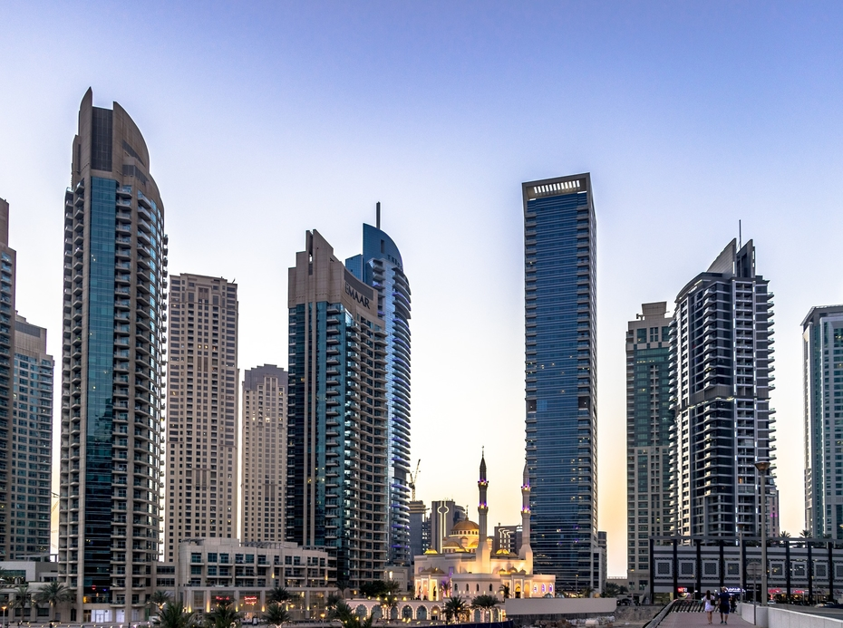 The flash sale is applicable across all hotels under Emaar Hospitality Group's premium luxury brand.