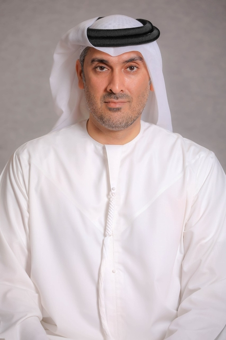 To regulate compliance, Dubai Tourism will begin auditing the performance of the hotels after the 18 month period.