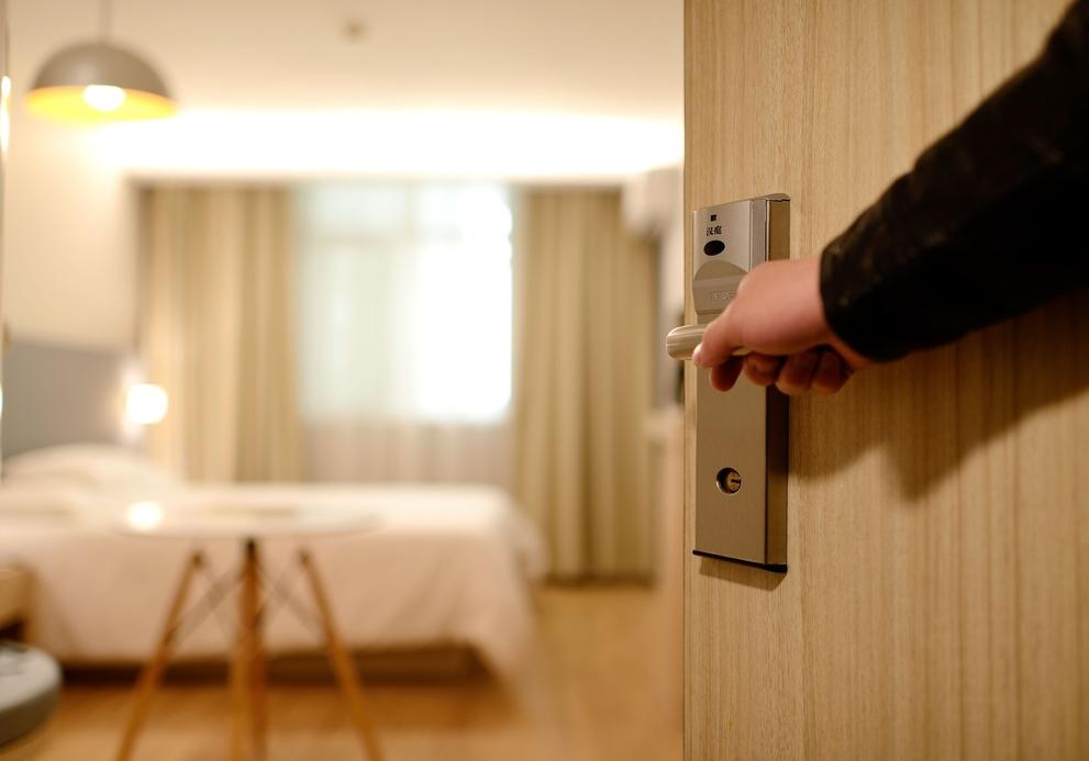 Accor hotels, Hospitality industry, Treebo Hotels, India, Budget hotels, Oyo